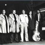 Powder Blues 1979 Granville St., Vancouver