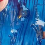 Powder Blues Circa 1983