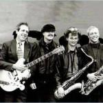 Powder Blues Spring 2000