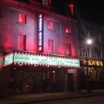 The-fabulous-2700-seat-Club-Soda-in-downtown-Montreal.-One-Night-Only-