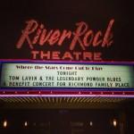 Tom-Lavin-the-Legendary-Powder-Blues-at-the-River-Rock-Theatre-June-24-2014.